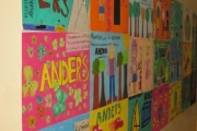 Vernissage_Anders_2012_22.jpg
